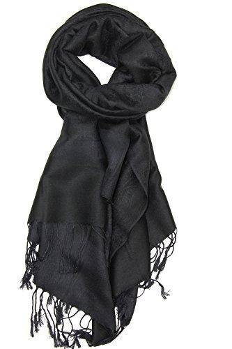 2 Vintage Silk - 2