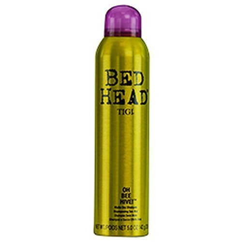 BED HEAD by Tigi OH BEE HIVE VOLUMIZING DRY SHAMPOO 5 OZ UNISEX (Package Of 6) by Tigi