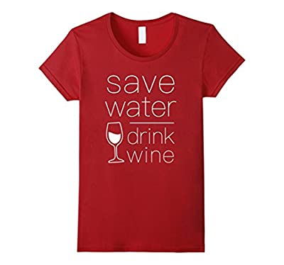 Yoga Naps Wine Funny Tee Shirt Short Sleeve Tees Women Men