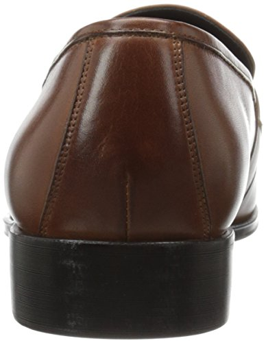 Reaction Save Cognac Kenneth Slip On Ty First Cole Men's Loafer 6Awqp5