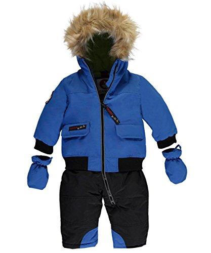canada-weather-gear-baby-boys-reflective-zipper-1-piece-snowsuit-blue-12