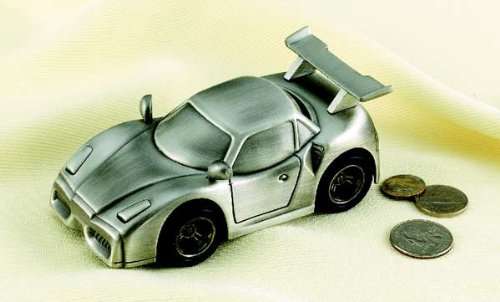 race car bank - 8