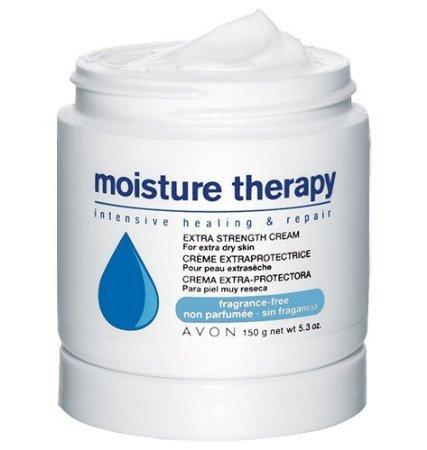 avon-moisture-therapy-intensive-healing-repair-extra-strength-cream-53-oz