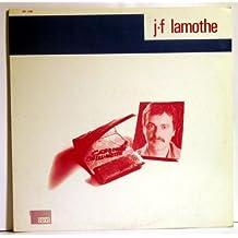 Craque L'allumette - 1984