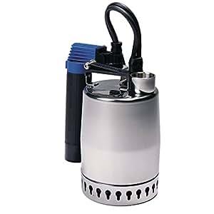 Grundfos - Bomba UNILIFT - Unilift Kp150-Av-1 1X220-230V - : 011H1400