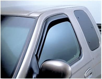1982-1990 S15 Pickup 1991-1993 GMC Sonoma Auto Ventshade 33824 Tailshades Blackout Tailight Covers for 1983-1994 Chevrolet S10 Blazer /& S15 Jimmy 1982-1993 S10 Pickup