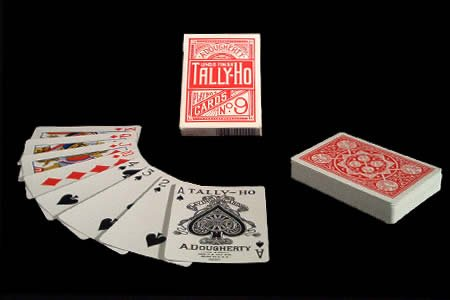 cards-tally-ho-fan-back-poker-size-red