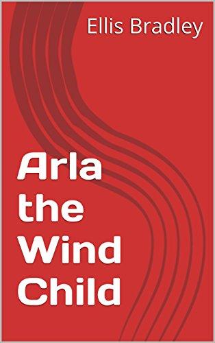 arla-the-wind-child