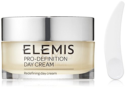 ELEMIS Pro-Definition Day Cream, Lift Effect Firming Day Cream, 1.6  fl. oz. (Effects Pro)