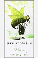 Lord of the Flies by William Golding (1959) Hardcover Hardcover