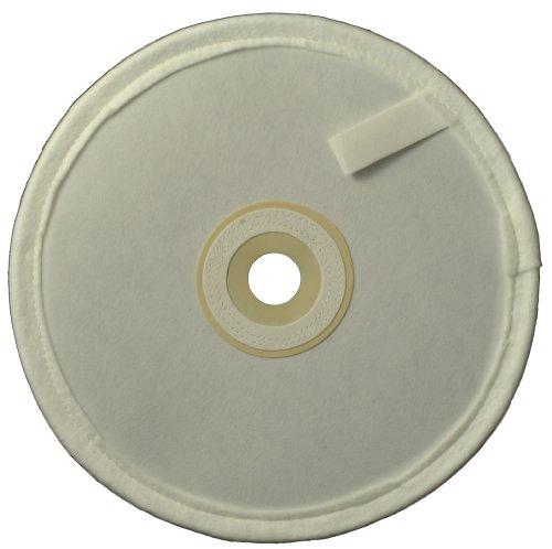 nutone cv352 - 2