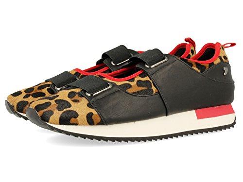 Gioseppo Femme Basses Sneakers Gioseppo 30609 30609 gqn8fx