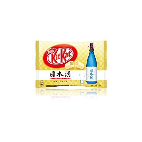 Japanese Flavor Sweetness Adults Japan