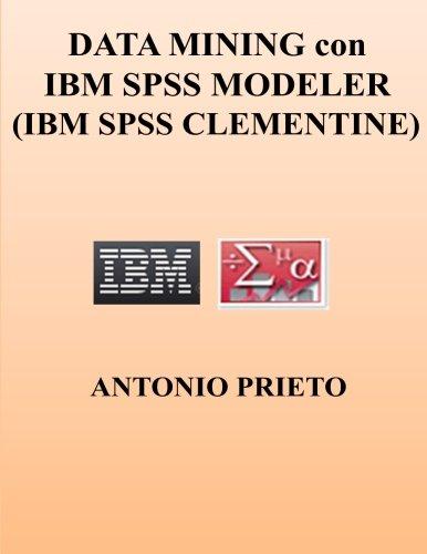 ibm modeler - 7