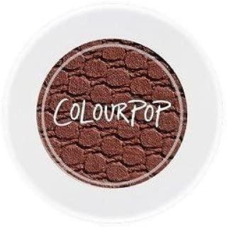 product image for Colourpop Super Shock Shadow - BANDIT - Matte by Colourpop