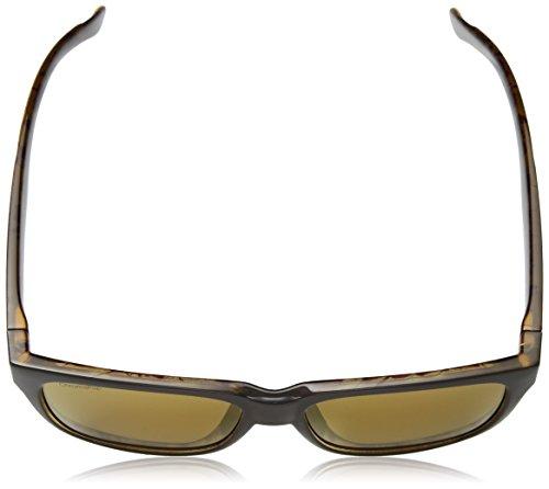 c1dcbfcf82 Smith Lowdown 2 ChromaPop Polarized Sunglasses