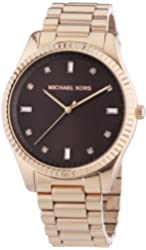 Michael Kors MK3227 Women's Watch