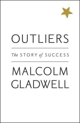 Outliers: The Story of Success Summary & Study Guide