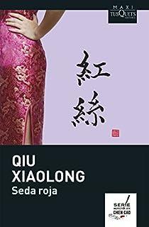 Seda roja par Xiaolong