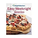 Weight Watchers, Andrea C. Kirkland, 0848731425