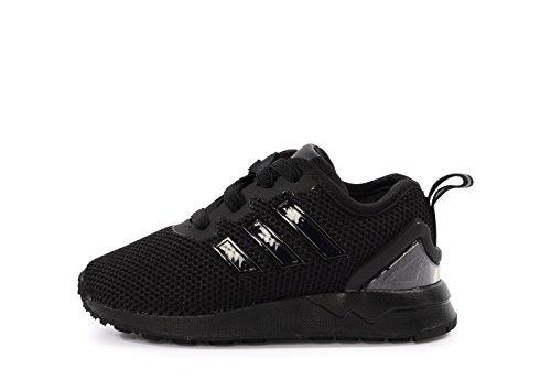 adidas Zapatillas Zx Flux negro