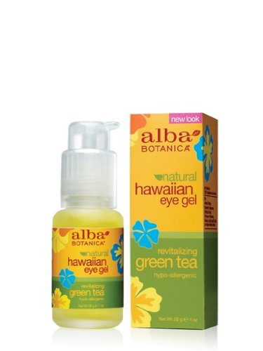 alba-botanica-hawaiian-green-tea-eye-gel-1-ounce