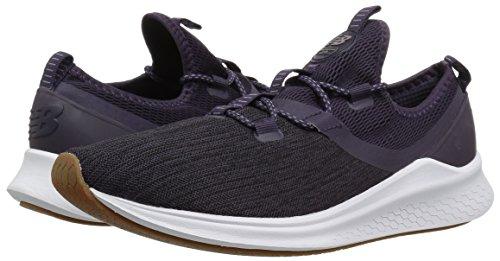 Zapatillas Mujer Balance Varios Wlazrv1 elderberry Colores Para New qnBUTT