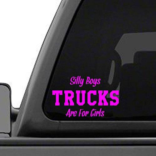 chevy girl truck decals - 5