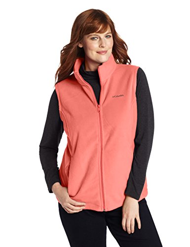 Columbia Womens plus size Benton Springs