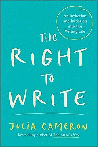Write Right Book