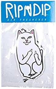 Rip N Dip Skateboard Air Freshener - Lord Nermal