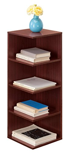 - Reader's Stand by OakRidgeTM XL