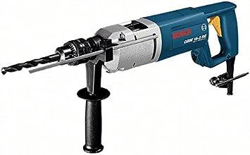 Extrem Bosch Professional Bohrmaschine GBM 16-2 RE: Amazon.de: Baumarkt CE99