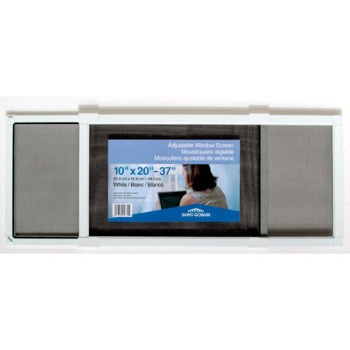 saint-gobain-fcs6576-a-adjustable-screens-10-inch-by-20-inch