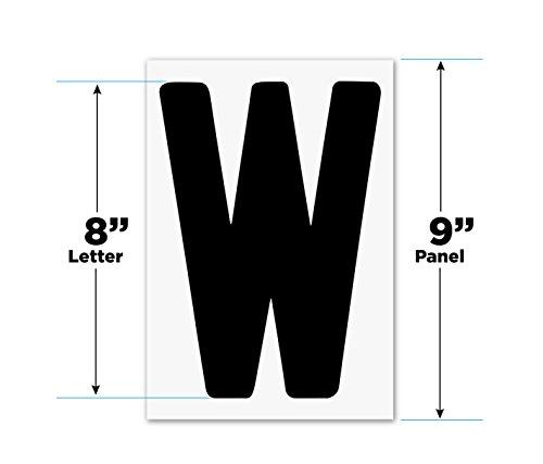 best-8-flex-letters-300pcs-helvetica-font-9-panel-portable-signs-portable-sign-letters-8-inch-not-ri