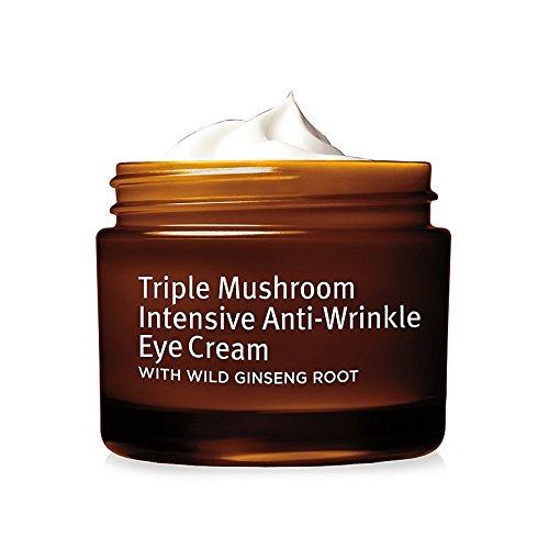 Mushroom Face Cream - 7
