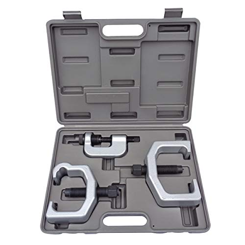 ATD Tools Air Brake Service Tool Kit (ATD-5164) by ATD Tools (Image #1)