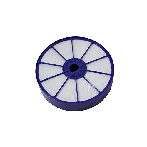dyson filter dc 33 - 1