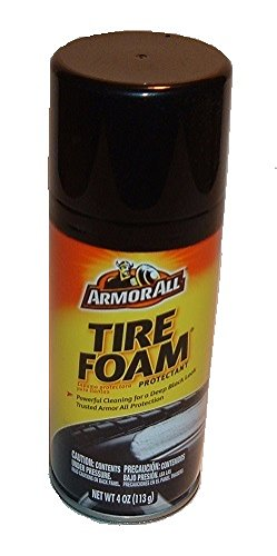 Armor-All-Tire-Foam-Diversion-Can-Safe-Stash-Box