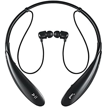 hbs 800 wireless headphones manual