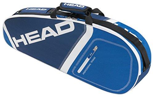 Head Pro Bag - 6