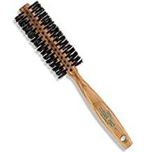 Nature Pro #743 Small 100% Boar Round Hair Brush
