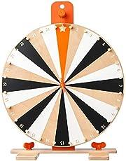 Ikea Juego de Ruedas Lustigt Prize 303.870.38