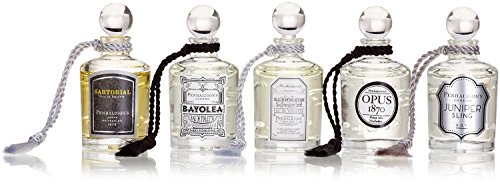 penhaligons-mens-5-piece-set