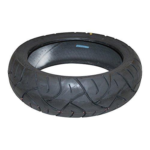 Roller Reifen 130/60-13 TL schlauchlos von Citomerx für Aprilia SR 50,Yamaha Aerox,Piaggio NRG,Peugeot Speedfight,Rex,Suzuki AY u.v.a. (neu)