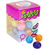 Crayola Globbles 16Count, Squish & Fidget Toys, Stocking Stuffers, Gift for Kids, Age 4, 5, 6, 7, 8