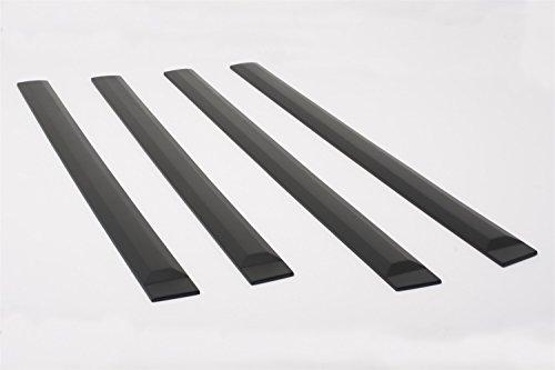 (EGR 951674 Side Panel Molding, ABS Plastic)