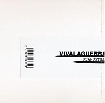 standstill vivalaguerra
