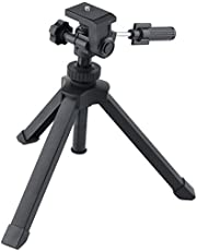 Gosky HD Porro Prism Spotting Scope (15-45x60 20-60x60 20-60x80 Models)- Waterproof Scope for Bird Watching Target Shooting Archery Range Outdoor Activities -with Tripod & Digiscoping Adapter