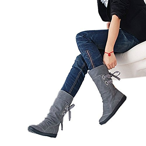 blivener-womens-winter-back-lace-up-boot-mid-calf-snow-boots-grey-us-7